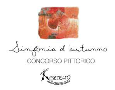 sinfonia d'autunno 2014
